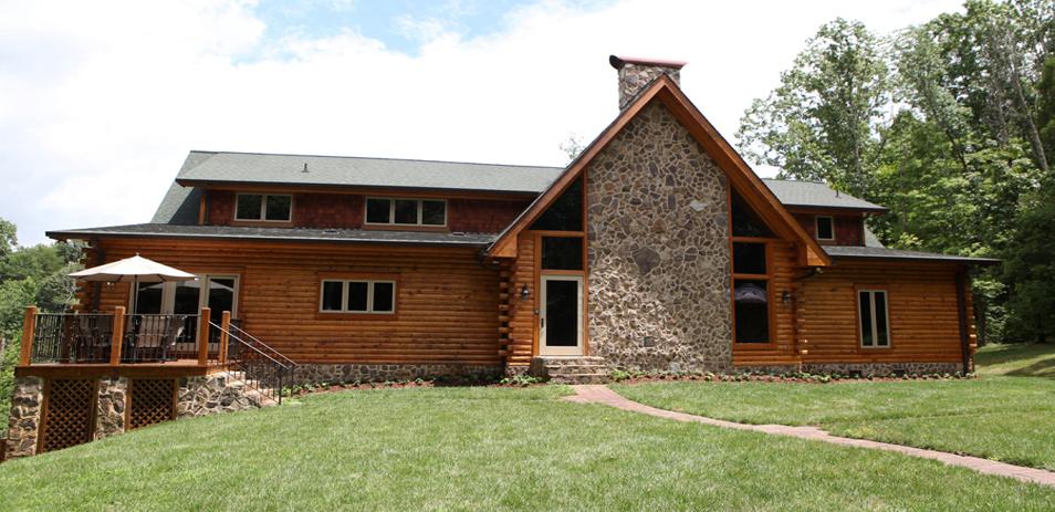 Casa de Yorleny
