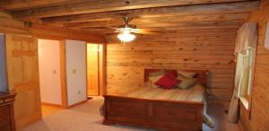 Laurel II bedroom 2