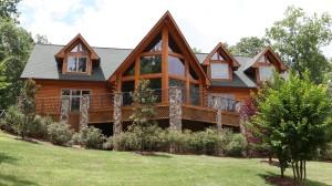 Front Casa